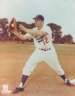 Jim-Gentile--Brooklyn-Dodgers_BP